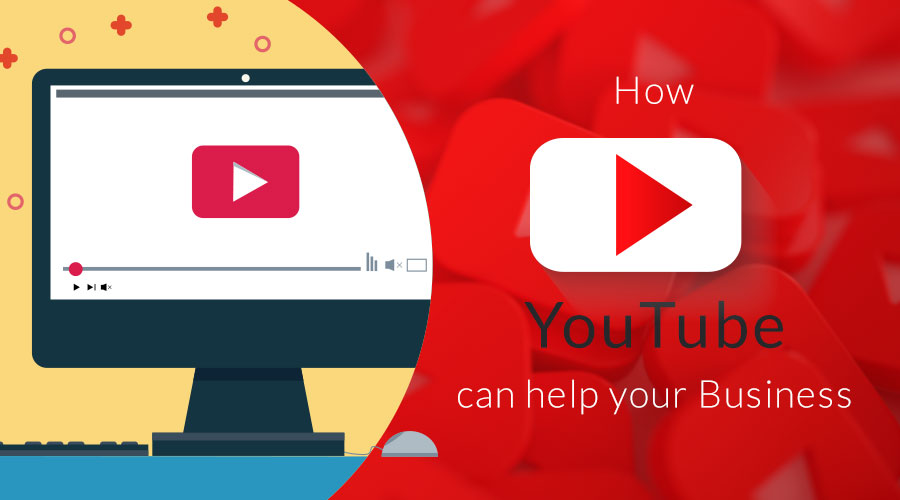 How YouTube can help your Business