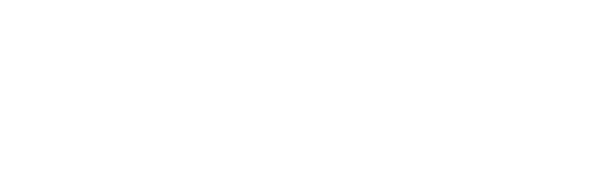 agri-app-technologies