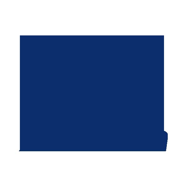 Alitalia-dubai-UAE