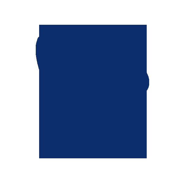 etisalat-dubai-UAE