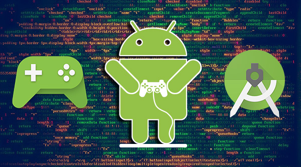 A Quick Guide to Android Game Development