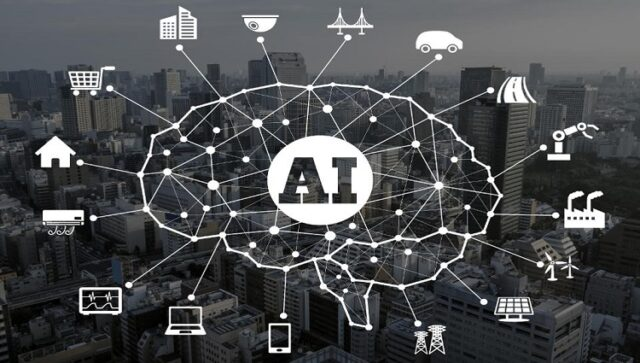 Will Artificial Intelligence Creates A Profitable Business Environment?