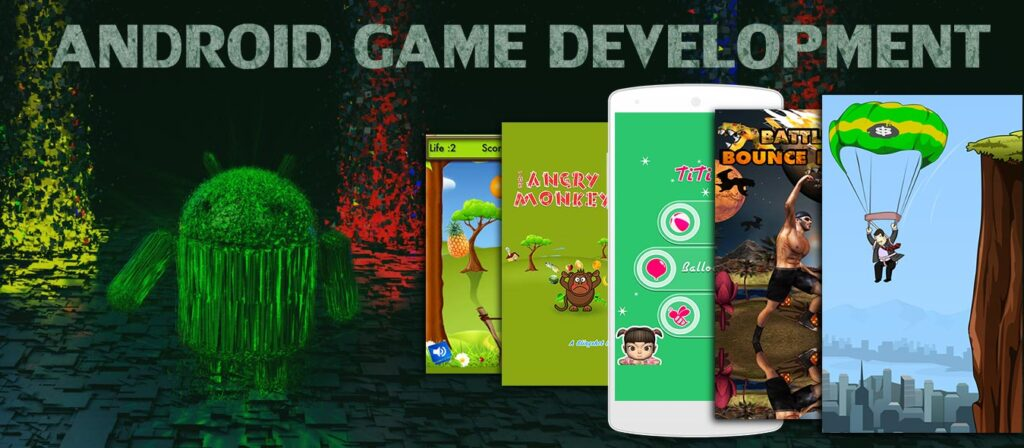 ANDROID-GAME-DEVELOPMENT-FuGenX-1