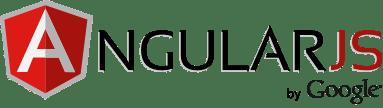 AngularJS-app-development-india