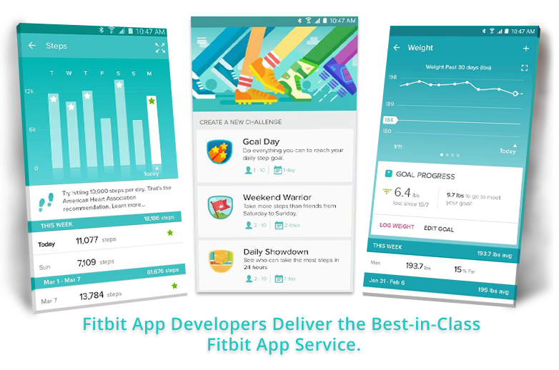 Fitbit-App-Development-Services-India-1