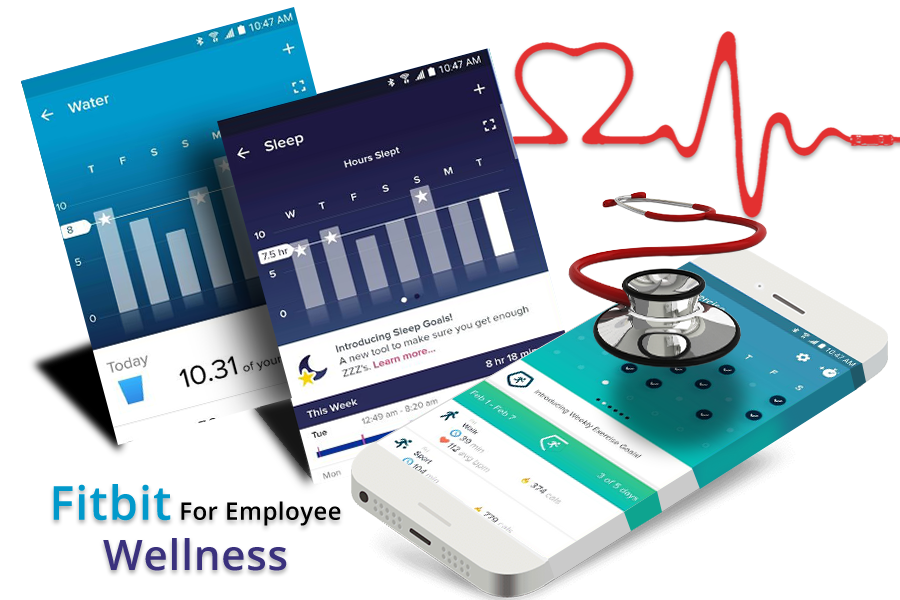 Fitbit-for-Employee-Wellness