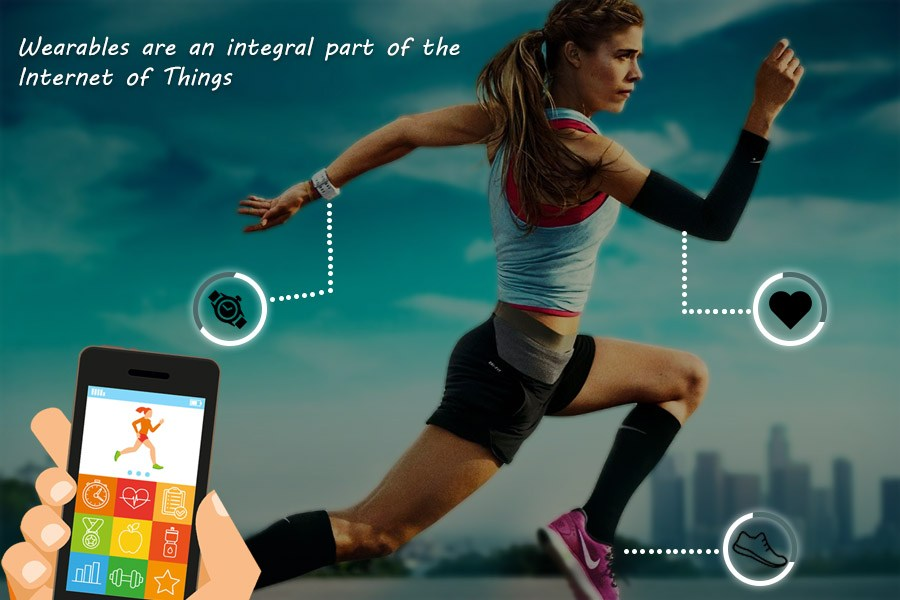 IoT-applications-for-Wearables