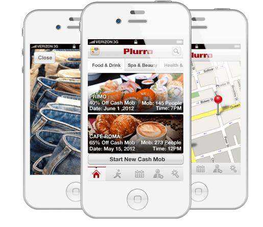 PhoneGap-Application-Development