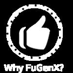 Why-FuGenX