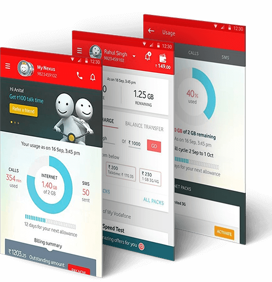 android-app-development-Vodafone-conferencing-FuGenX