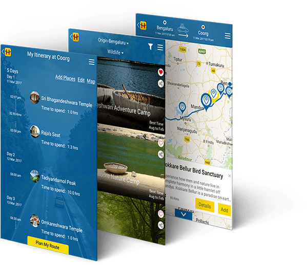 happy-roads-fleetgenie-mobile-application-design