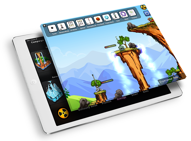iPad-Game-Development-At-a-Glance1