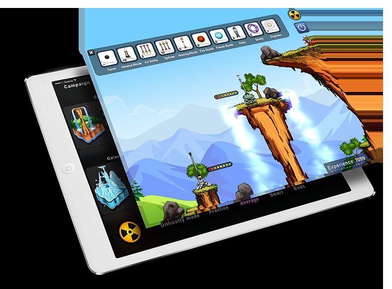 iPad-Game-Development-At-a-Glance1