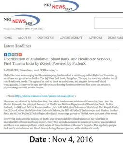 irelief-NRI-News-24-7
