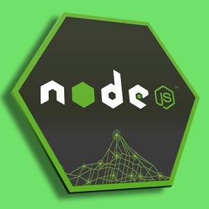 nodeJS-developers-India-300x300