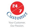 24-7-Logo-1