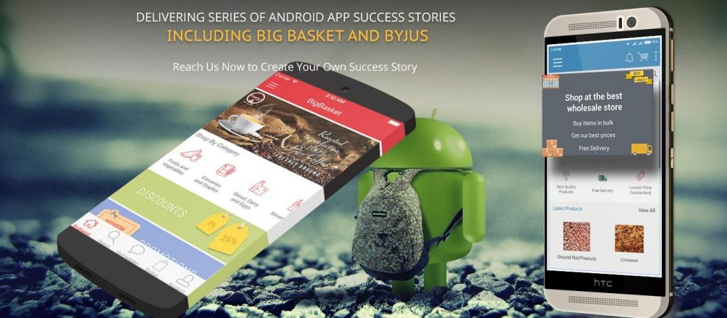 ANDROID-APP-DEVELOPMENT-BANNER-FuGenX-1