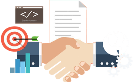 App-development-partner-fugenx