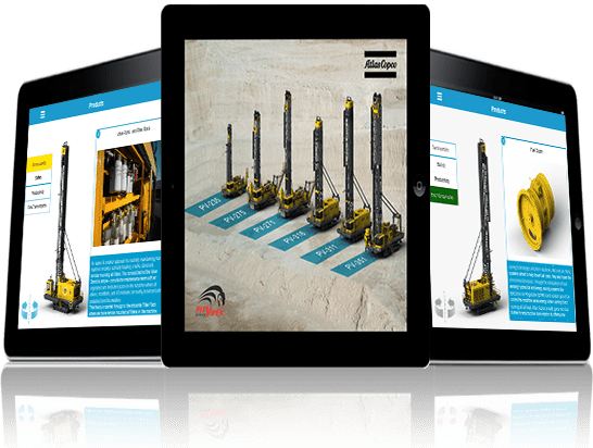 Atlas-Copco-ipad-apps-development-1