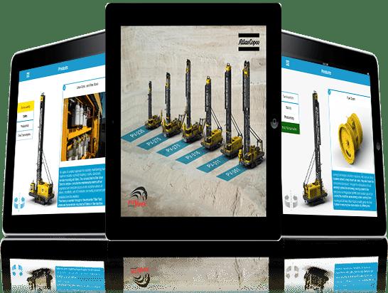 Atlas-Copco-ipad-apps-development-6