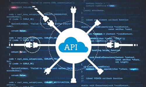 Building-APIs