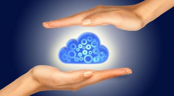Cloud-Computing-600