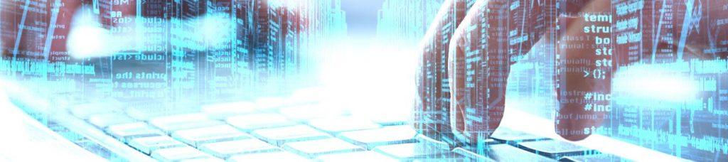 Data-Warehousing-Services