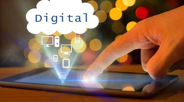 Digital-Services-in-DallasTX