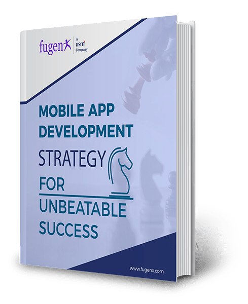 E-Book-How-to-build-a-Strategy-for-Mobile-App-Development