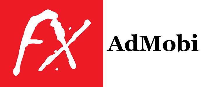 FX-AdMobi