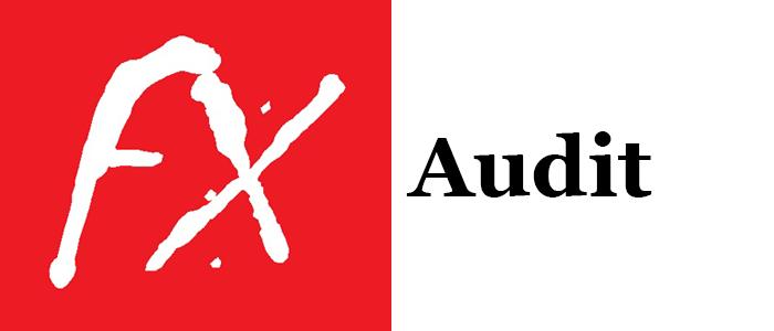 FX-Audit