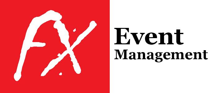 FX-Event-Management
