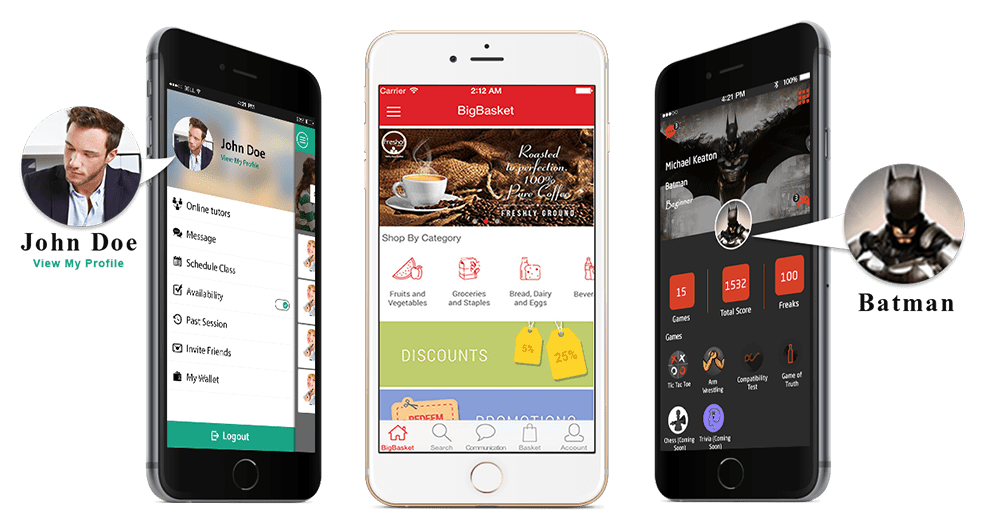 FuGenX-One-stop-Destination-for-All-iPhone-Application-Development-Services12