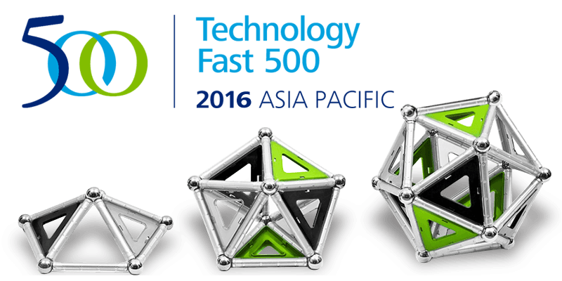 FuGenX-Wins-Deloitte-Technology-Fast-500-Asia-Pacific-2016