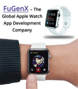 Global-Apple-Watch-App-Development-Company-FuGenX-1