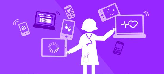 Healthcare-Mobility-Solution