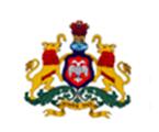 Karnataka Logo 1