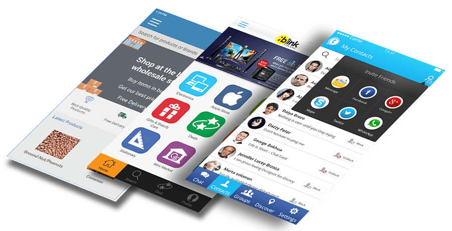 Our-Android-App-Development-Design-FuGenX-1