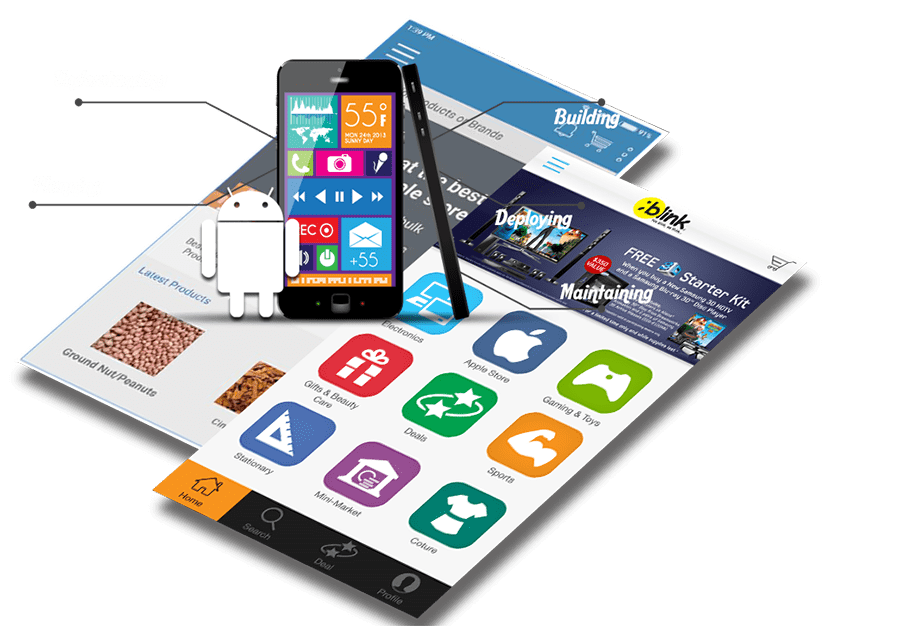 Our-Android-App-Development-Process-FuGenX-1