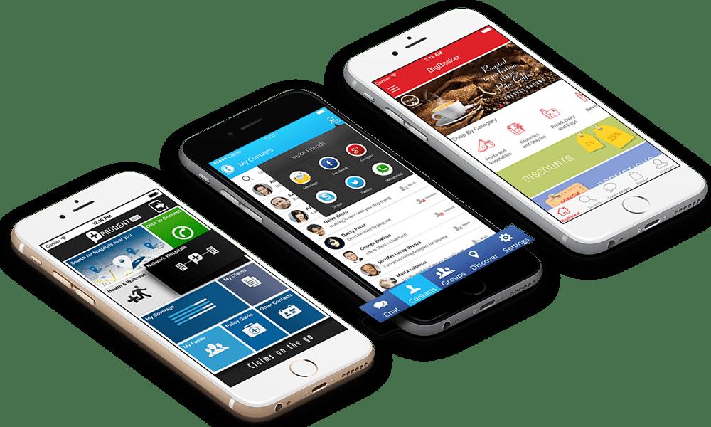 Our-Successful-iPhone-App-Design-1