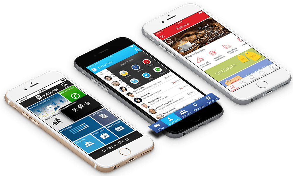 Our-Successful-iPhone-App-Design-3