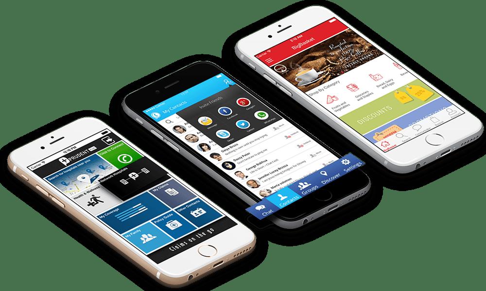 Our-Successful-iPhone-App-Design-5
