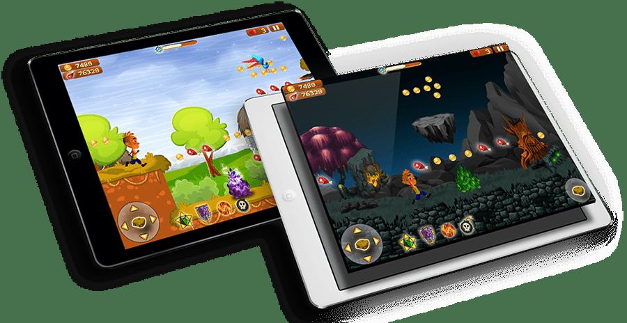 Our-Unique-Game-Development-Process-Powers-Us-to-Deliver-Splendid-Games1-1