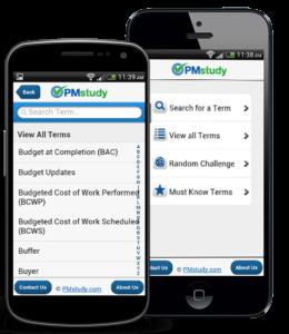 PMStudy-Mobile-App-Dvelopment-Spain-1