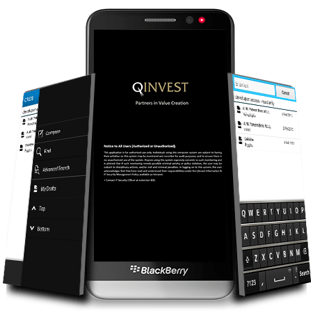 Qinvest-blackberry-app-development-2