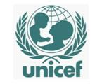 Unicef-Logo-1