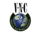 VNC-Logo-1