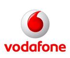Vodafone-Logo-1