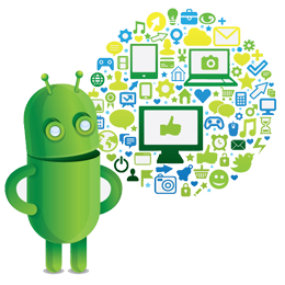 android-application-development-Saudi-3