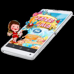 android-game-development-dubai-11-300x300